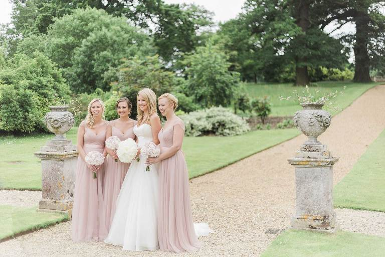"""woburn abbey wedding photographer"""