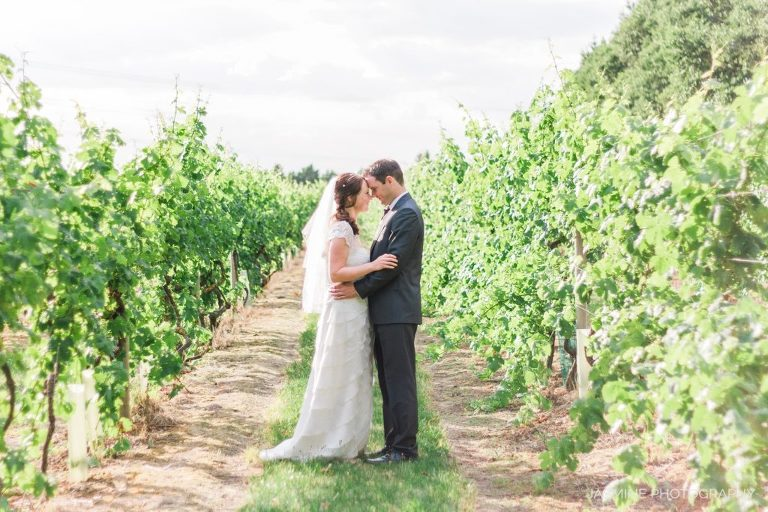 """chilford hall vineyard wedding"""