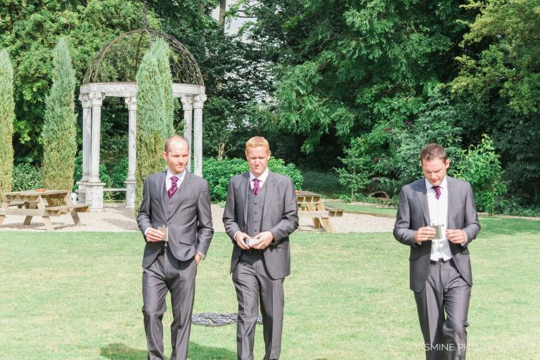 """chilford hall vineyard wedding"""