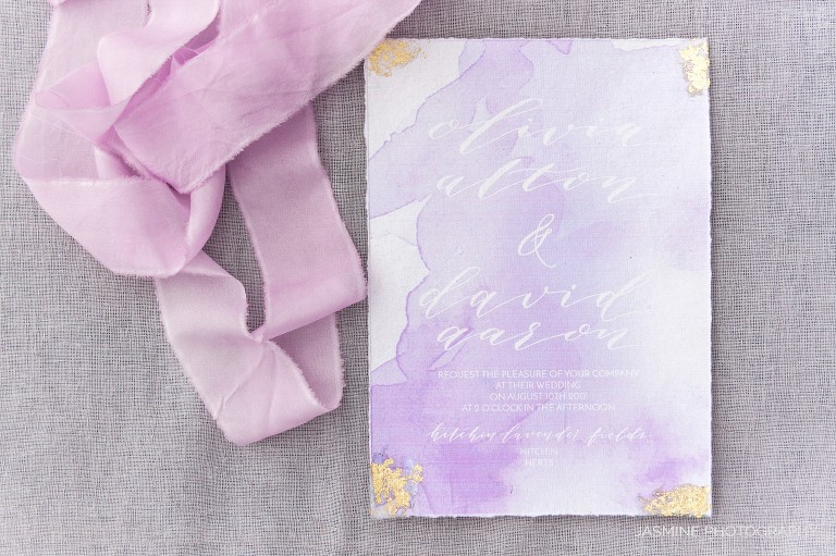"""wedding invitation suite"""