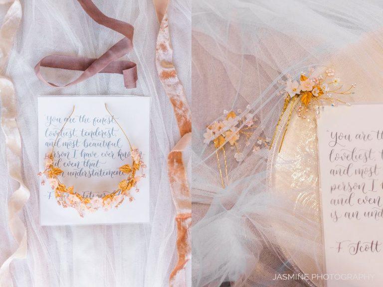 """""""wedding details"""""""