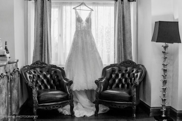 """fine art wedding dress"""
